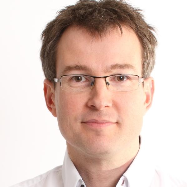 Christiaan Rasch
