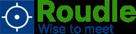 Roudle - meeting optimizer